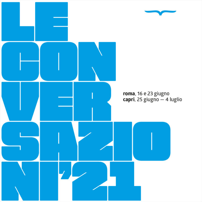 informareonline.com-leConv21-date-leConv