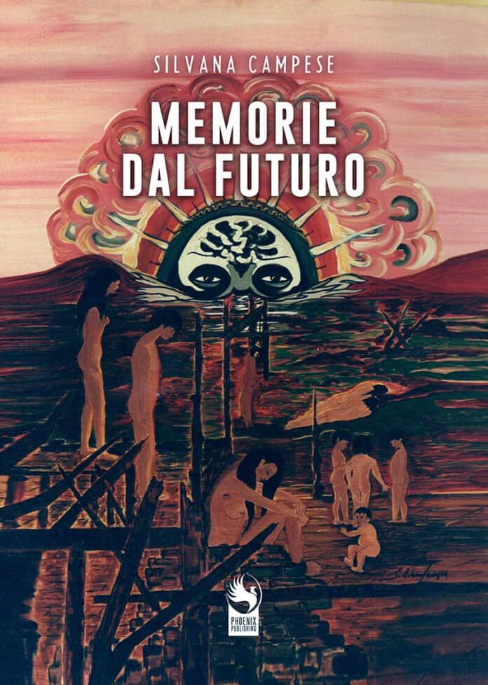 informareonline-memorie-dal-futuro