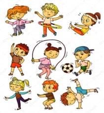 informareonline-i-giovani-e-lo-sport-un-rapporto-in-crisi