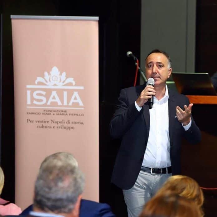 Informareonline-fondazione-isaia