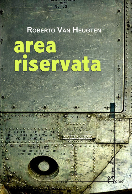 Informareonline-area-riservata
