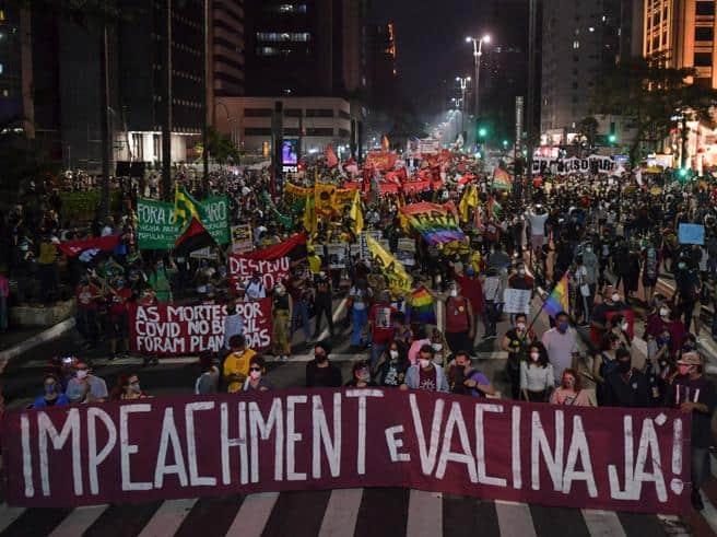 Informareonline-brasile