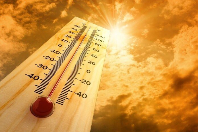 Informareonline-ondate-calore