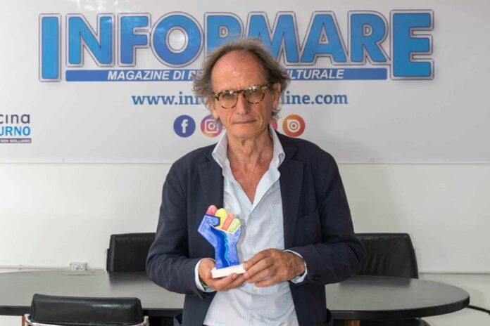 Informareonline-paolo-miggiano