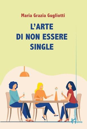 Informareonline-single