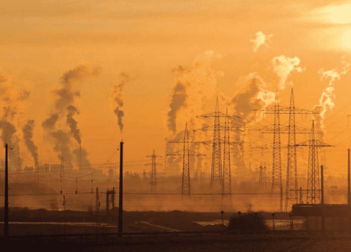 informareonline-cosa-rischia-una-popolazione-quando-e-esposta-a-contaminanti-multipli
