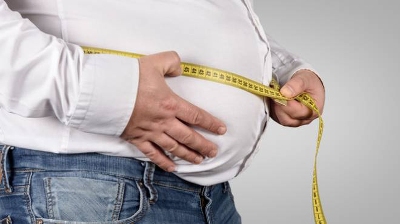 Informareonline-obesità