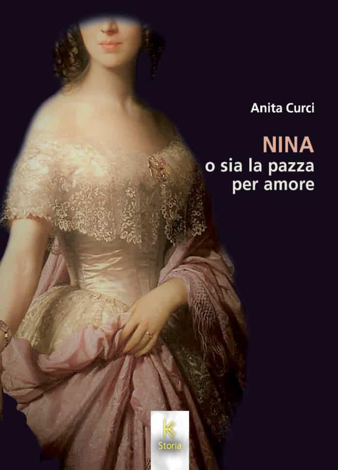 informareonline-anita-curci-presenta-il-suo-nuovo-romanzo-storico-alla-libreria-iocisto