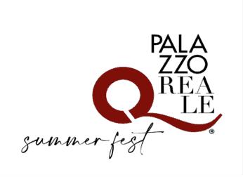 informareonline-palazzo-reale-summer-fest-in-arrivo-nuovi-spettacoli-dal-24-luglio-al-5-agosto