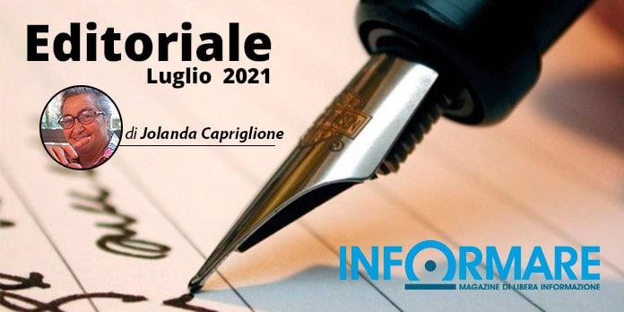 informareonline-editoriale-luglio-2021