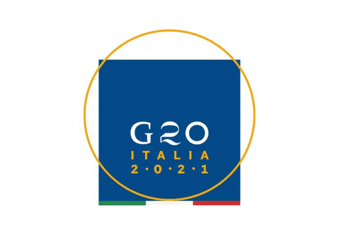 informareonline-g20-italia