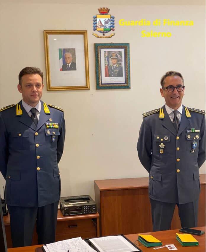 informareonline-guardia-di-finanza-di-salerno-cambia-il-comandante-del-nucleo-di-polizia-economico-finanziaria