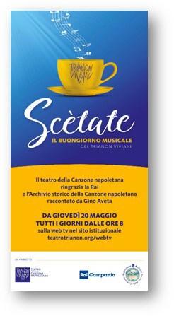 informareonline- il-programma-scetate-del-trianon-viviani-arriva-a-radio-rai