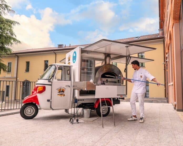 informareonline-l-antica-pizzeria-da-michele-arriva-sul-lago-di-como-nellelegante-hotel-hilton