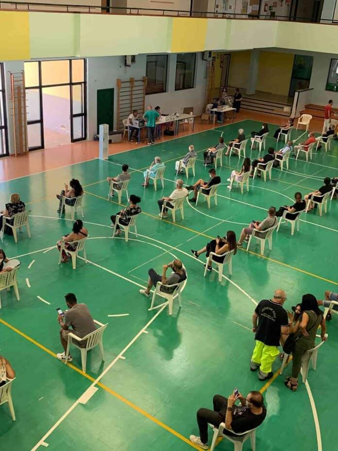 pacifico-altri-300-vaccini-somministrati-ai-mondragonesi