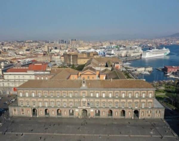 il-palazzo-reale-di-napoli-ospita-il-g20-con-i-ministri-dellambiente