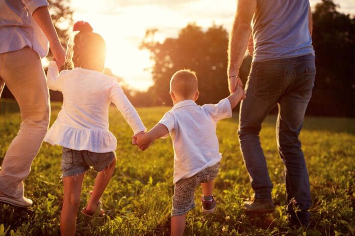 informareonline-parte-assegno-per-il-nucleo-familiare-una-misura-per-il-sostegno-alle-famiglie-con-figli-a-caric