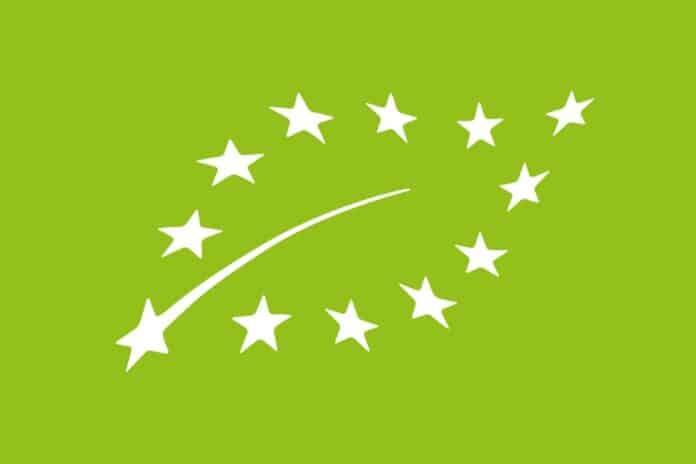 informareonline-pnrr-300-milioni-di-euro-al-biologico