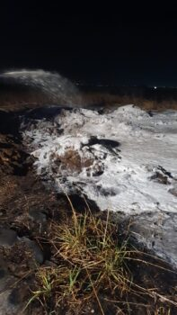 informareonline-rischio-di-disastro-ambientale-domato-lincendio-a-taverna-del-re (2)