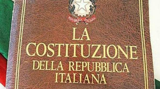 informareonline-societa-e-uguaglianza-secondo-la-costituzione-italiana