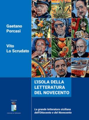 informareonline-tra-letteratura-e-antimafia-il-libro-denuncia-di-gaetano-porcasi