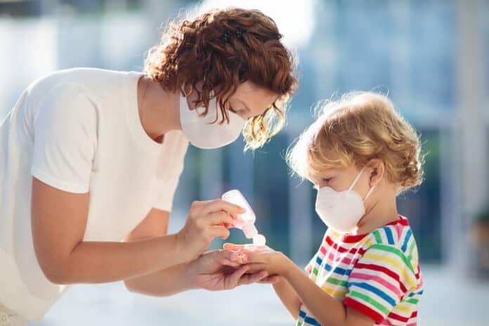 informareonline-vaccinazione-anti-covid-19-per-i-minori-chiarimenti-in-caso-di-disaccordo-dei-genitori