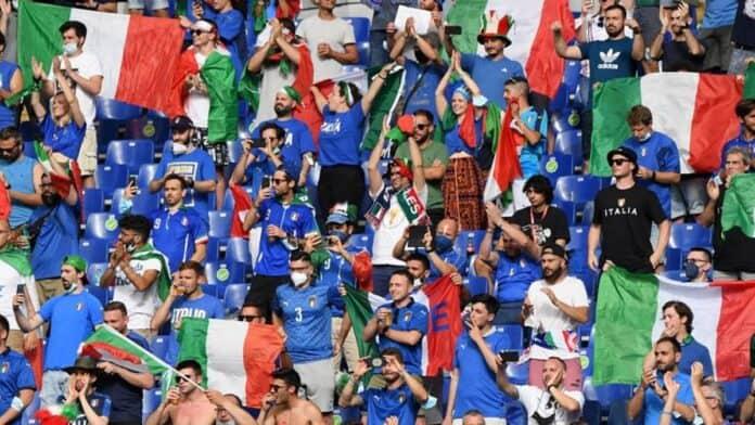 informareonline-italia-semifinale