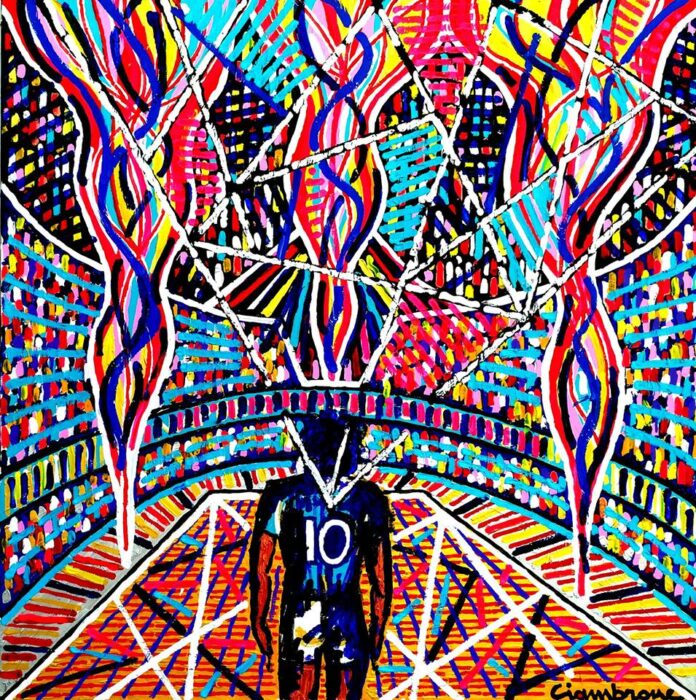 i-murales-che-raccontano-di-un-peccatore-divenuto-santo-intervista-ad-alessandro-ciambrone