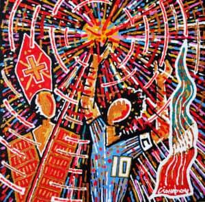 i-murales-che-raccontano-di-un-peccatore-divenuto-santo-intervista-ad-alessandro-ciambrone-1