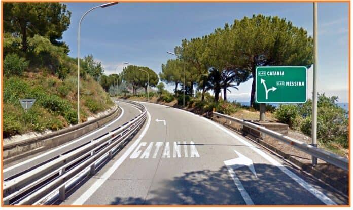 informareonline-consorzio-autostrade-siciliane-nessuna-revoca-ma-gli-scandali-continuano