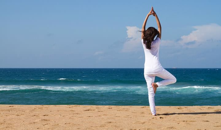 Informareonline-esercizi-spiaggia