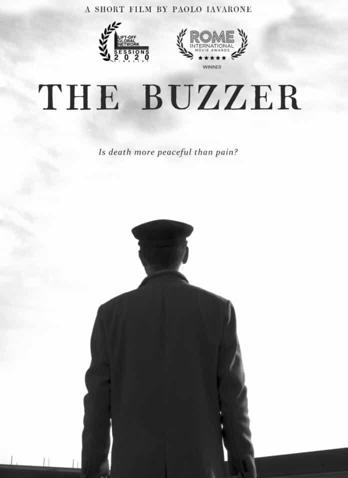 Informareonline-the-buzzer-le-nostre-paure-in-uno-short