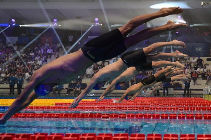 informareonline-international-swimming-league-dal-26-agosto-con-pellegrini-e-dressel