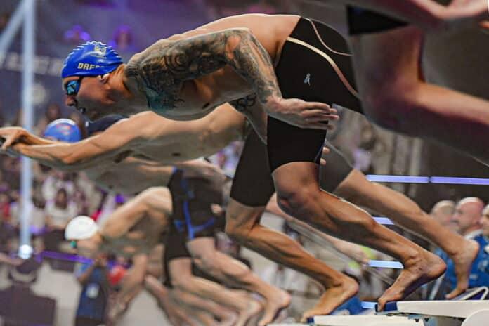 informareonline-nuoto-partnership-tra-isl-e-sky-sport-in-vasca-i-protagonisti-di-tokyo