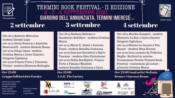 informareonline-torna-il-termini-book-festival-2021-novita-e-ospiti