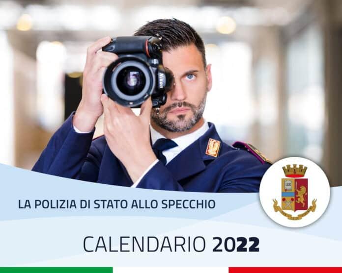 informareonline-il-calendario-della-polizia-di-stato-2022-con-il-progetto-unicef-covax