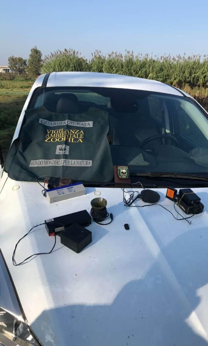 informareonline-servizio-antibracconaggio-del-wwf-ottimi-risultati-in-provincia-di-caserta