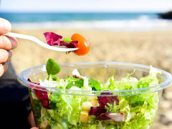 informareonline-4-edizione-di-piatti-da-spiaggia-suggerimenti-per-unalimentazione-sana