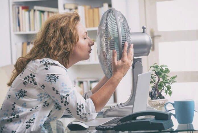 Informareonline-climatizzatori-e-sistemi-di-raffreddamento-il-prezzo-caro-che-paga-il-pianeta