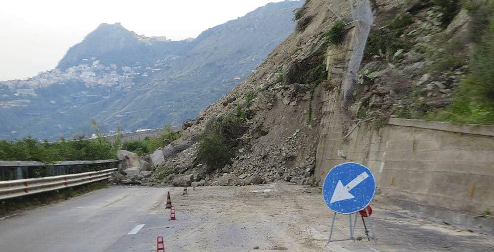 informareonline-consorzio-autostrade-siciliane-nessuna-revoca-ma-gli-scandali-continuano-2
