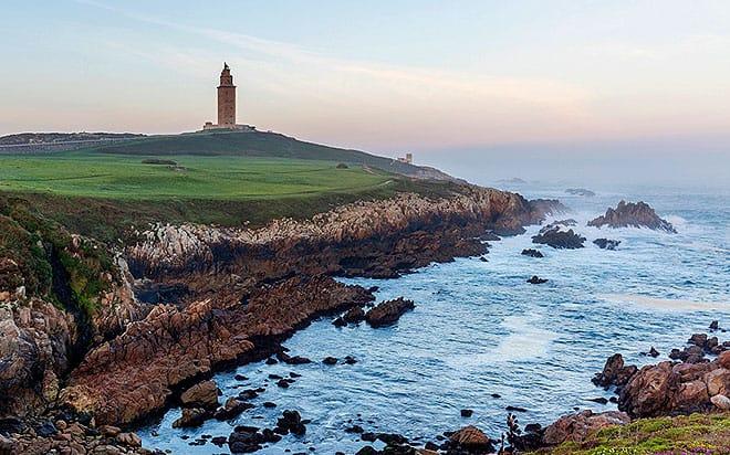 informareonline-Galizia