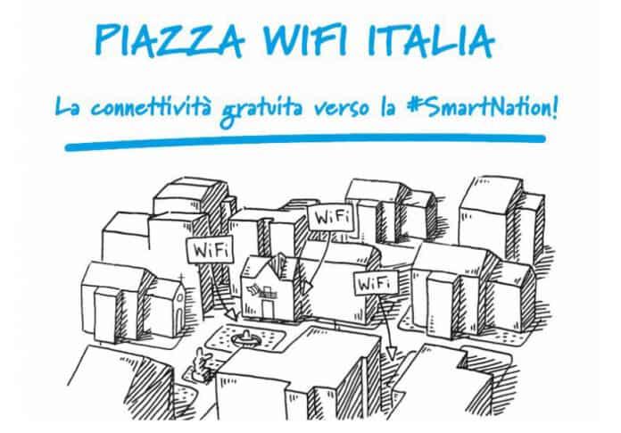 informareonline-arriva-a-napoli-wi-fi-italia-internet-gratis-in-40-punti-della-citta