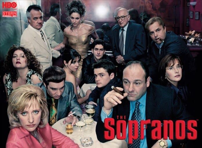 informareonline-i-soprano-la-genesi-della-serie-tv-moderna