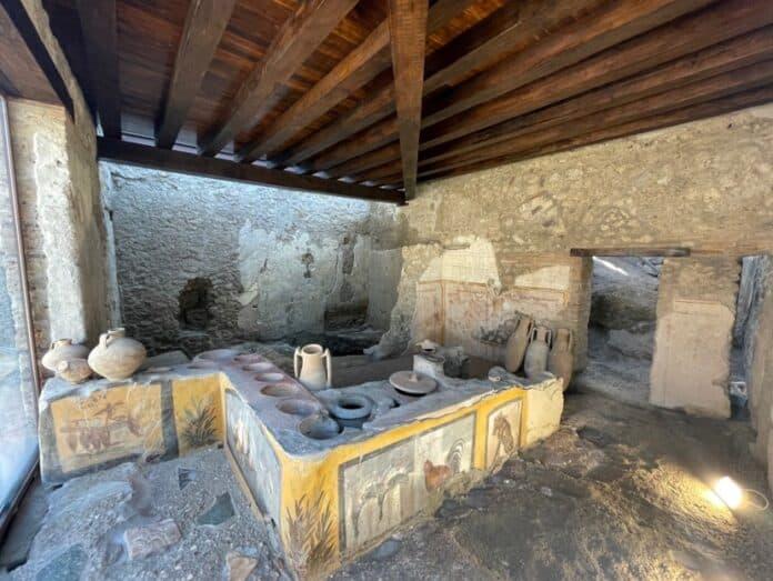 informareonline-l-antica-tavola-calda-di-pompei-tra-le-scoperte-degli-ultimi-scavi