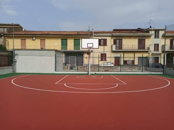 informareonline-Playground