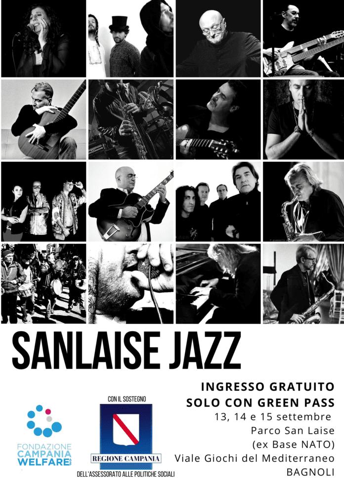 informareonline-san-laise-jazz-2021-il-festival-che-produce