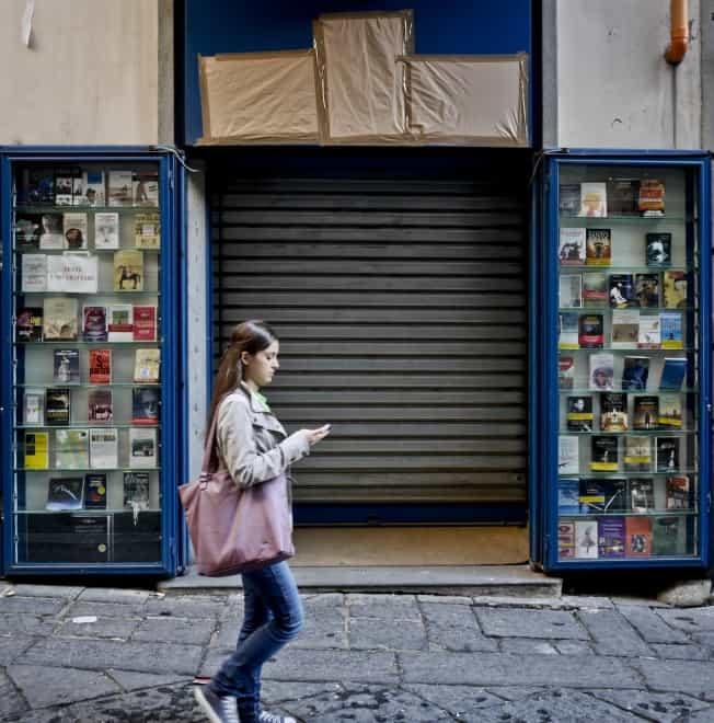 il-comune-di-napoli-dice-basta-alle-iniziative-culturali