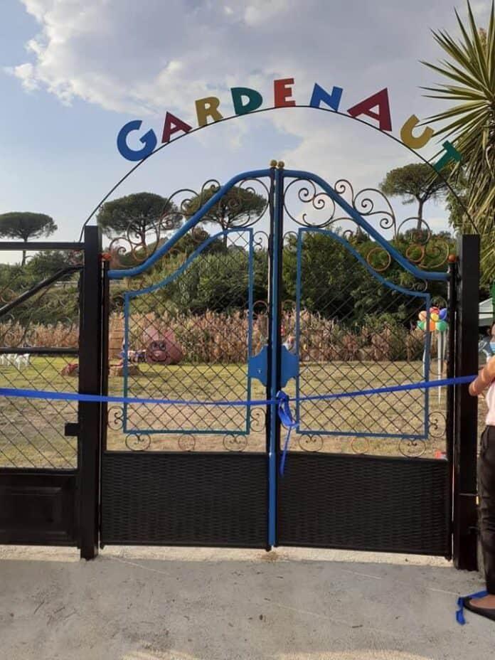 Informareonline-casagiove-inaugurato-il-gardenaut-il-giardino-inclusivo-per-i-bambini-con-spettro-autistico