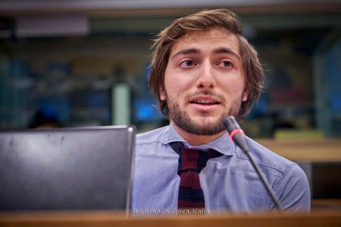 Informareonline-referendum-eutanasia-e-cannabis-mineo-firma-digitale-nuovo-strumento-per-democrazia-diretta
