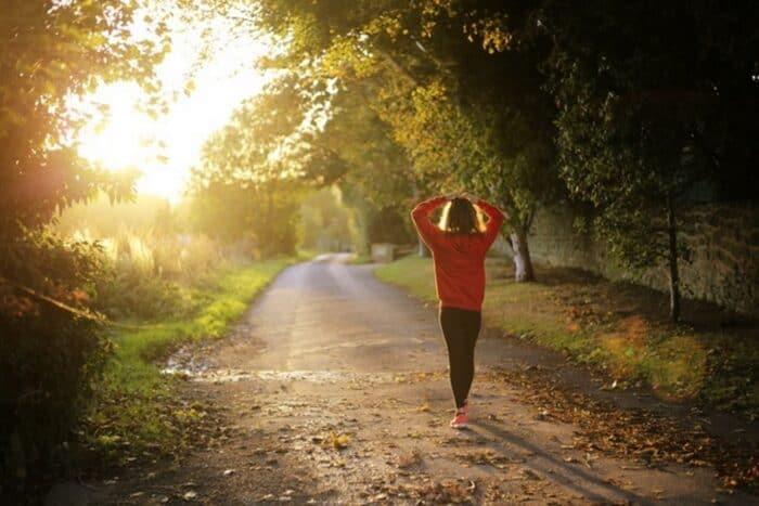 Informareonline-fitness